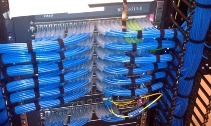 about house wiring with 94509 35 Fotos Cabos Organizados Dar Orgasmos Profissionais Ti on 154318724708184028 as well 90004 Boost Logic Triple Fuel Pump Fuel System Sneak Peek also Simplifying Wire Diagrams In Electrical Schematics For Electrical Schematic Numbering furthermore Index in addition wolfems.