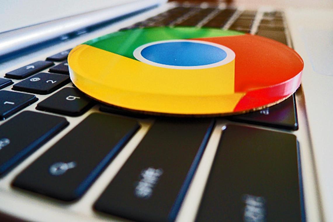 Imagem de Chromebooks estão passando a ocupar o espaço de notebooks baratos no tecmundo