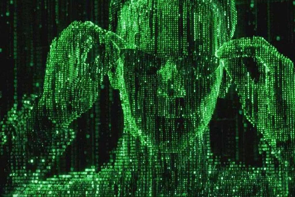 Imagem de Na visão de especialista, realidade virtual é a maior revolução desde a TV no tecmundo