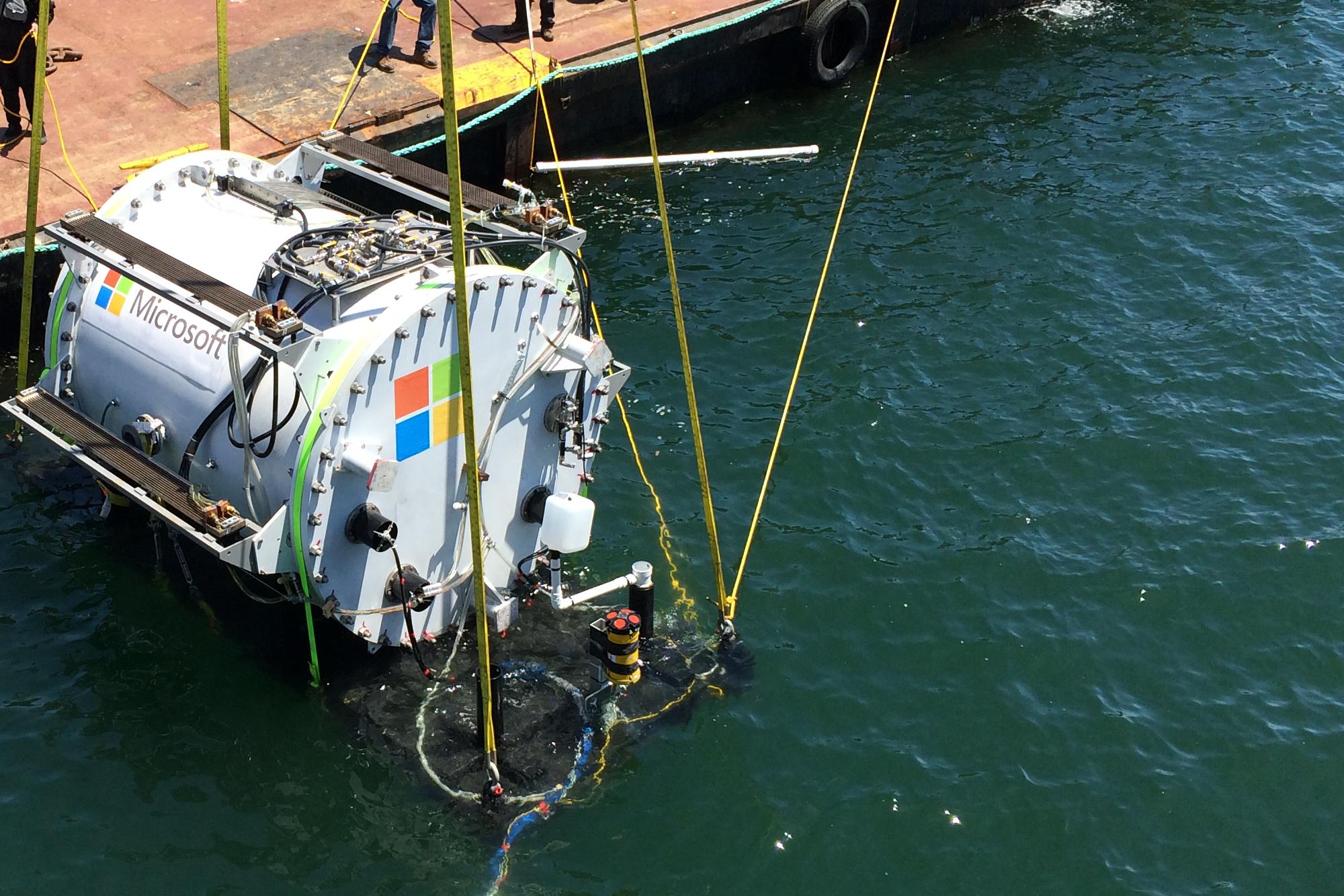 Resultado de imagem para google mar
