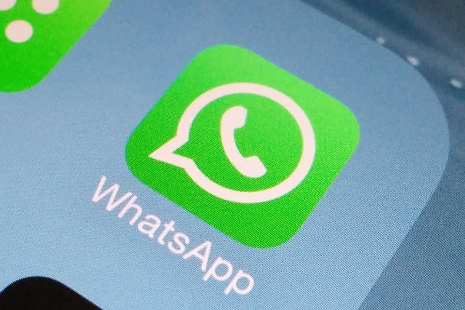 Imagem de Seu WhatsApp possui integração com o Google Drive? Veja como verificar isso no tecmundo