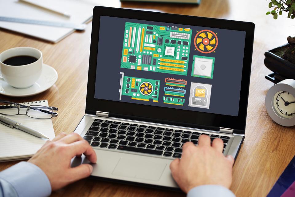 Imagem de Tudo que você precisa saber para escolher o notebook mais adequado no tecmundo