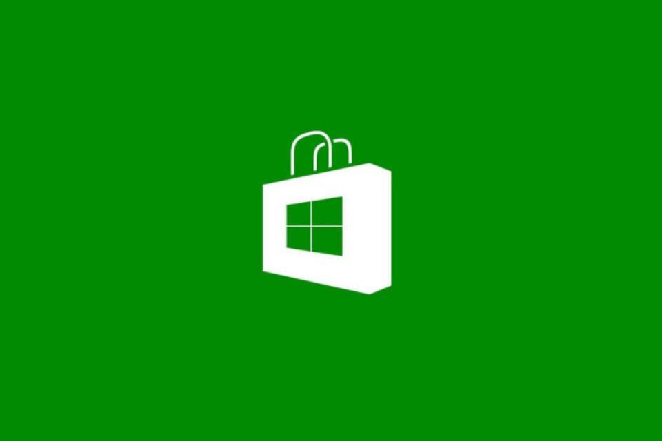 Imagem de Games dominaram downloads na Windows Store durante último trimestre de 2015 no tecmundo