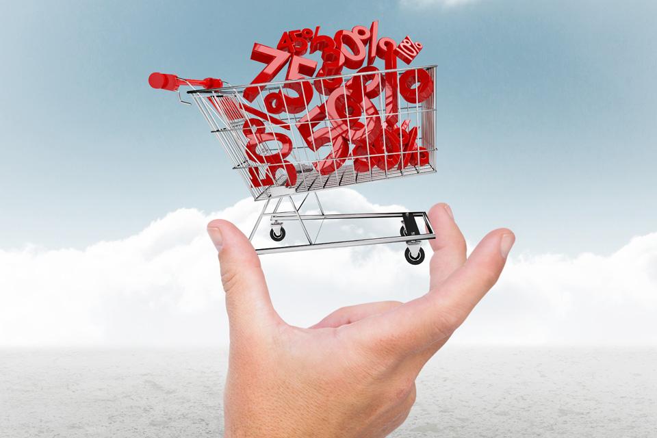 Imagem de Economia: onde comprar smartphones reembalados e com desconto no tecmundo
