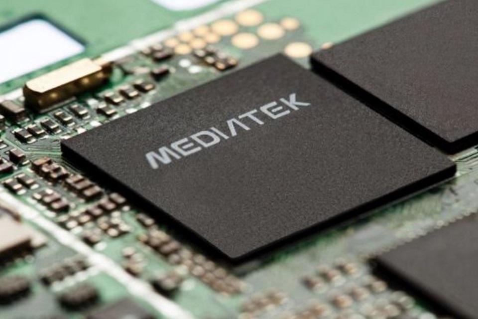 Imagem de Chip decacore Helio X20 ganha até do Snapdragon 820 em benchmark no tecmundo