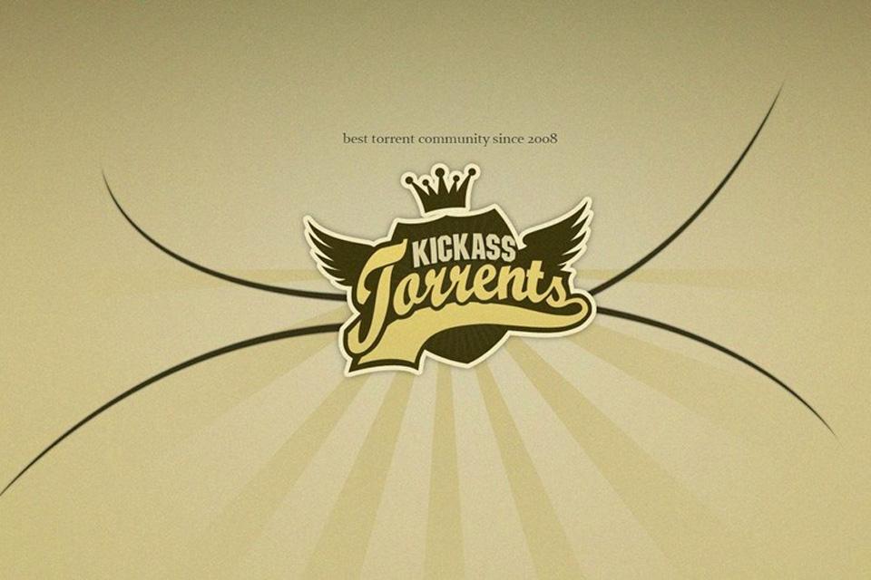 Imagem de Mais um: KickAss Torrents também permite o streaming de filmes e séries no tecmundo