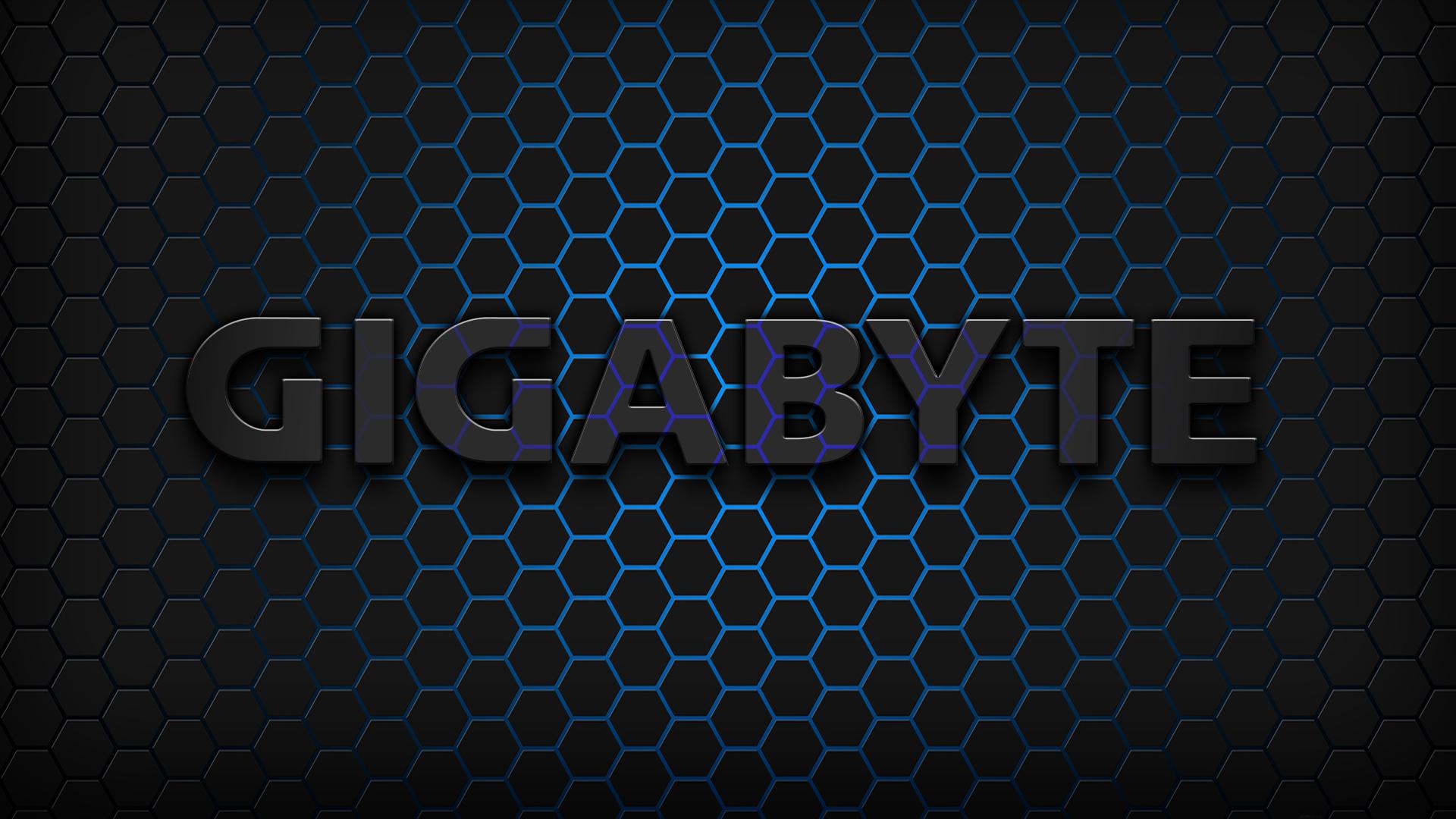 Imagem de Gigabyte revela headsets profissionais Force H5 e H7 no tecmundo