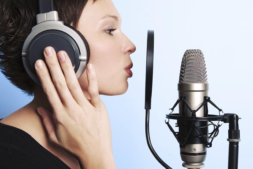 Imagem de Como testar o áudio do microfone a partir de recursos nativos do Windows no tecmundo