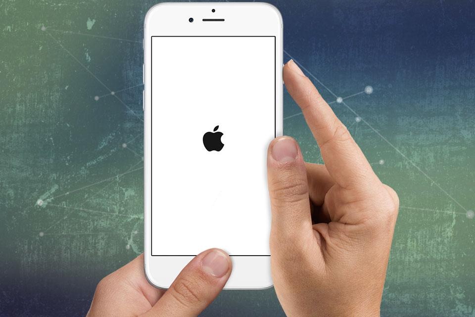 Imagem de CUIDADO! Existe um bug que pode estragar seu iPhone permanentemente no tecmundo