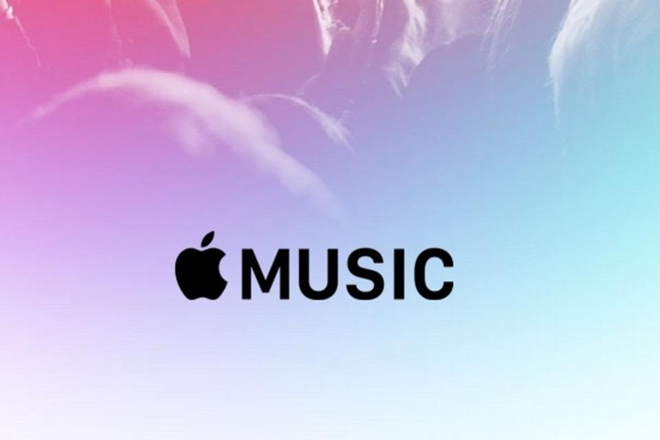 Imagem de Vai bem: Apple Music tem 11 milhões de assinantes; iCloud tem 782 milhões no tecmundo