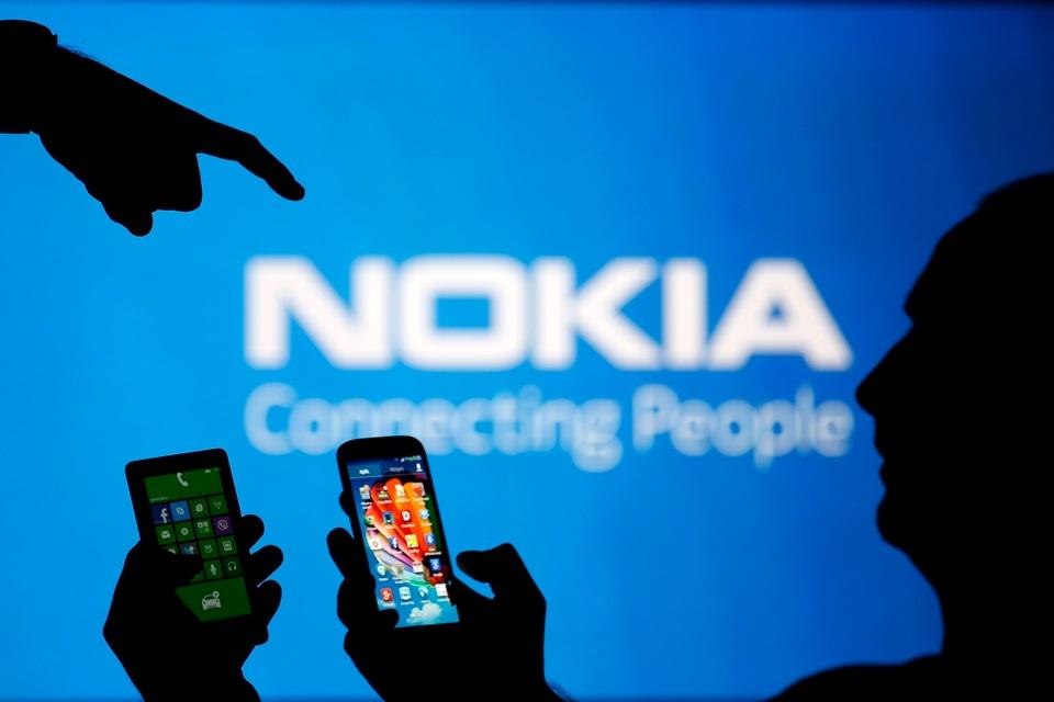 Imagem de Decepção: grande anúncio da Nokia na MWC 2016 não era um novo smartphone no tecmundo