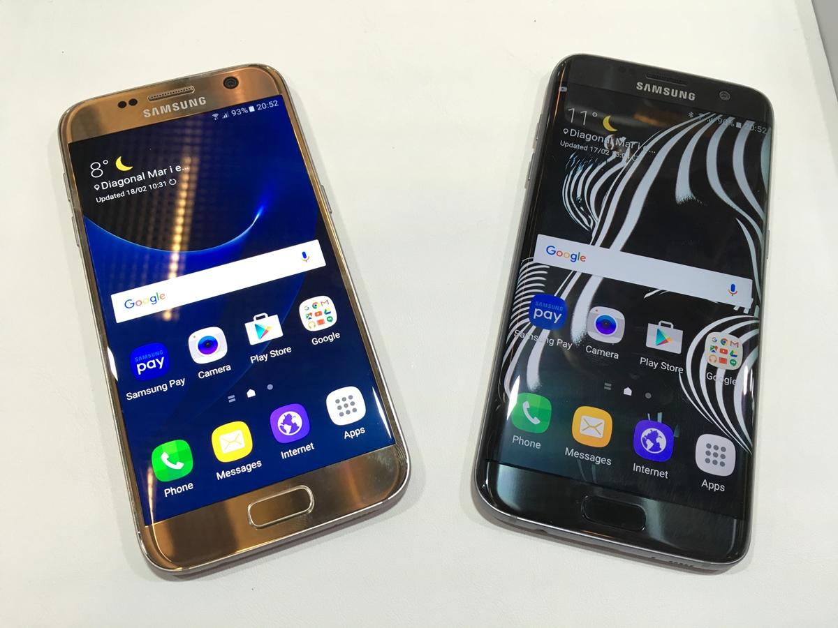 Samsung Pay Tudo Sobre O Servico Que Quer Revolucionar