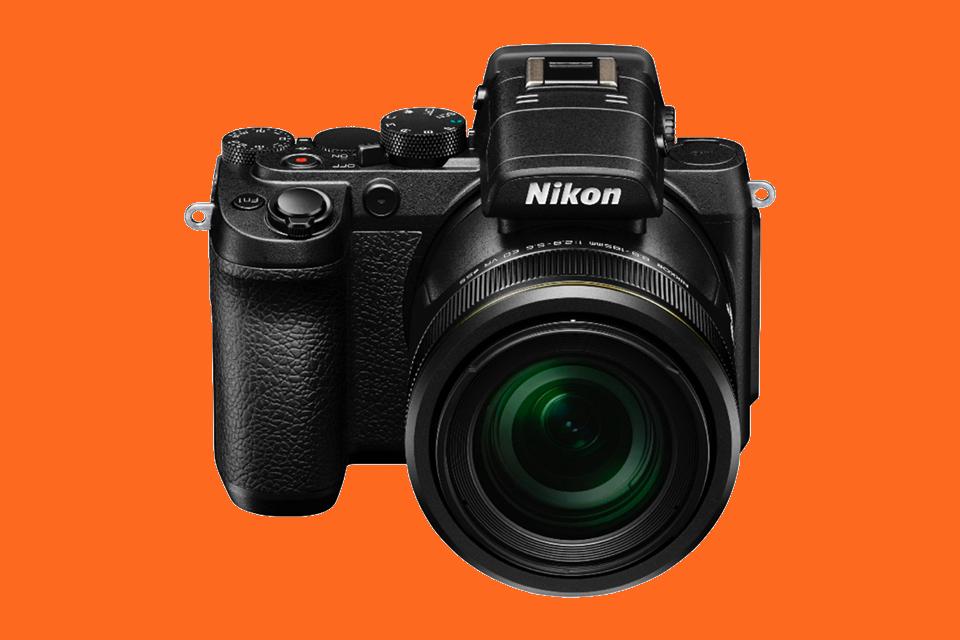 Imagem de Nikon anuncia nada menos do que seis novas câmera compactas premium no tecmundo