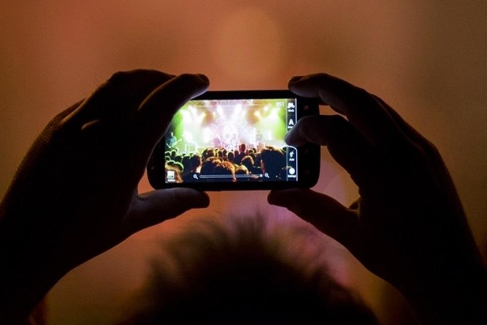 Imagem de 7 apps para quem quer editar vídeos diretamente no Android no tecmundo