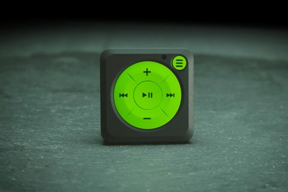 Imagem de Empresa cria acessório que reproduz música do Spotify sem smartphone no tecmundo
