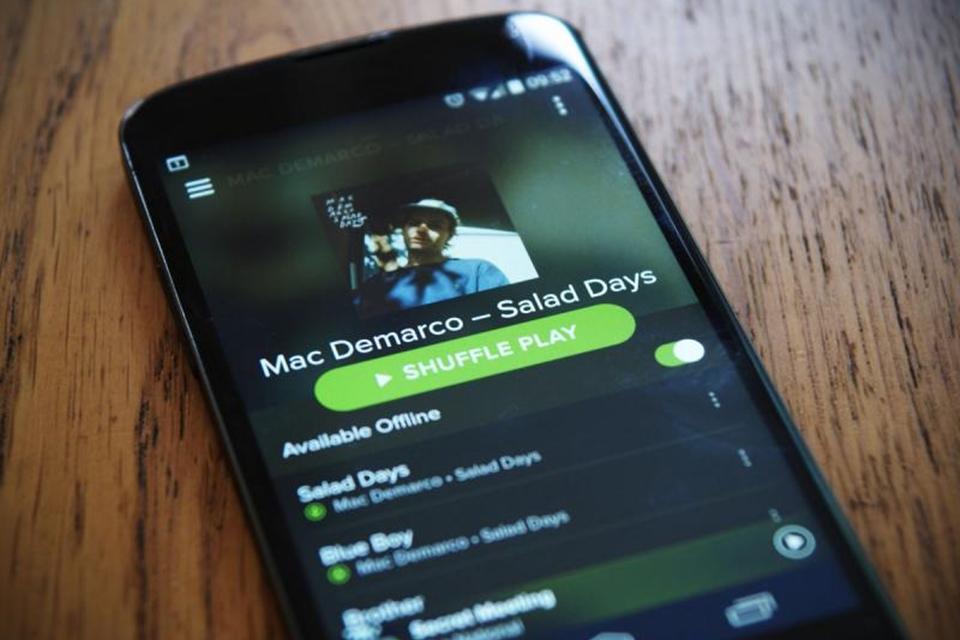 Imagem de Ajuste o YouTube, Netflix e Spotify e reduza o consumo de dados do celular no tecmundo