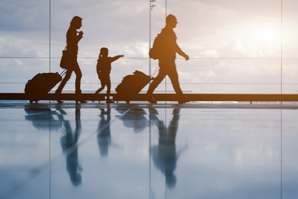 Imagem de Como encontrar os voos e viagens mais baratos na internet no tecmundo