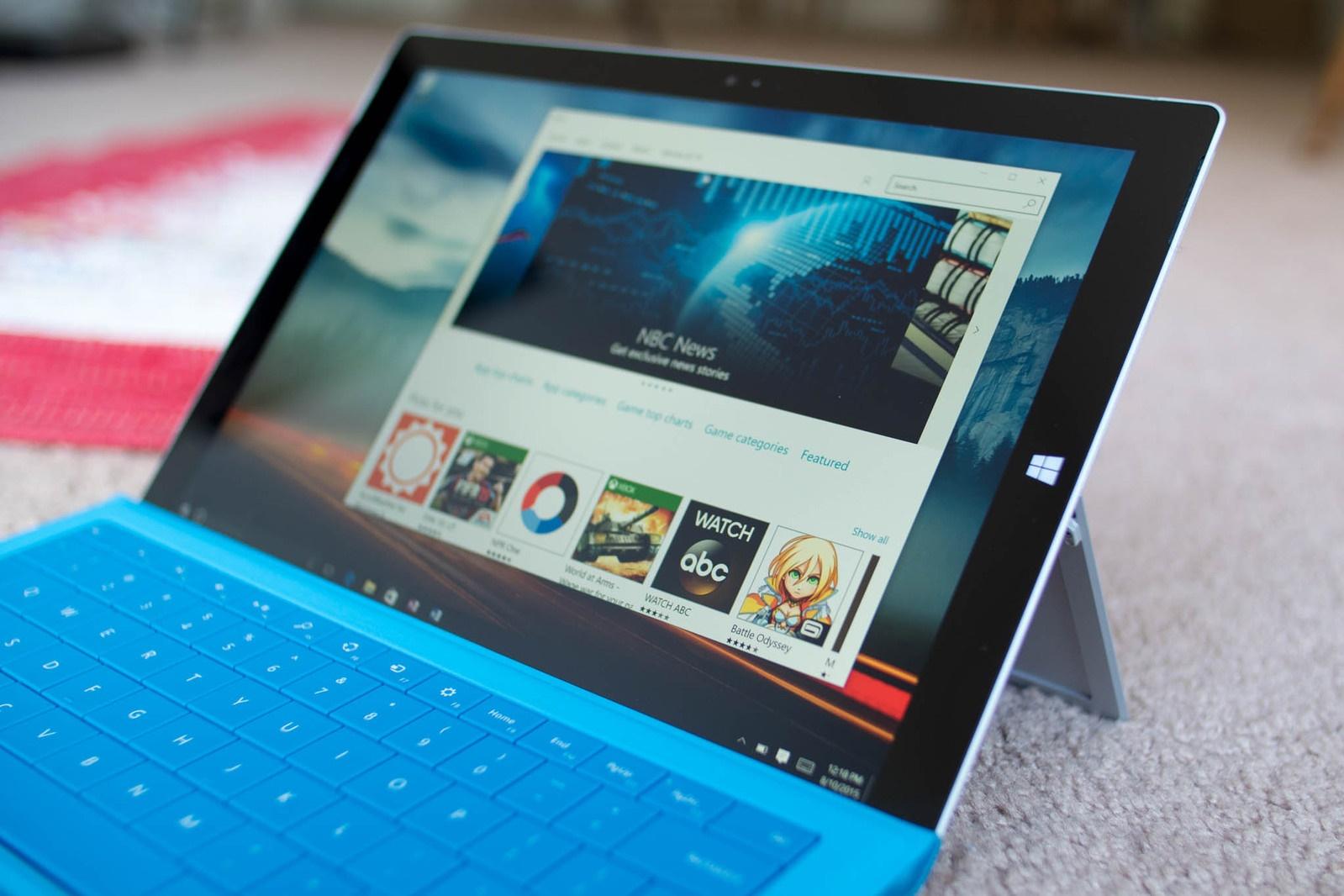 Imagem de Windows: 8 apps para voltar às aulas com tudo no tecmundo