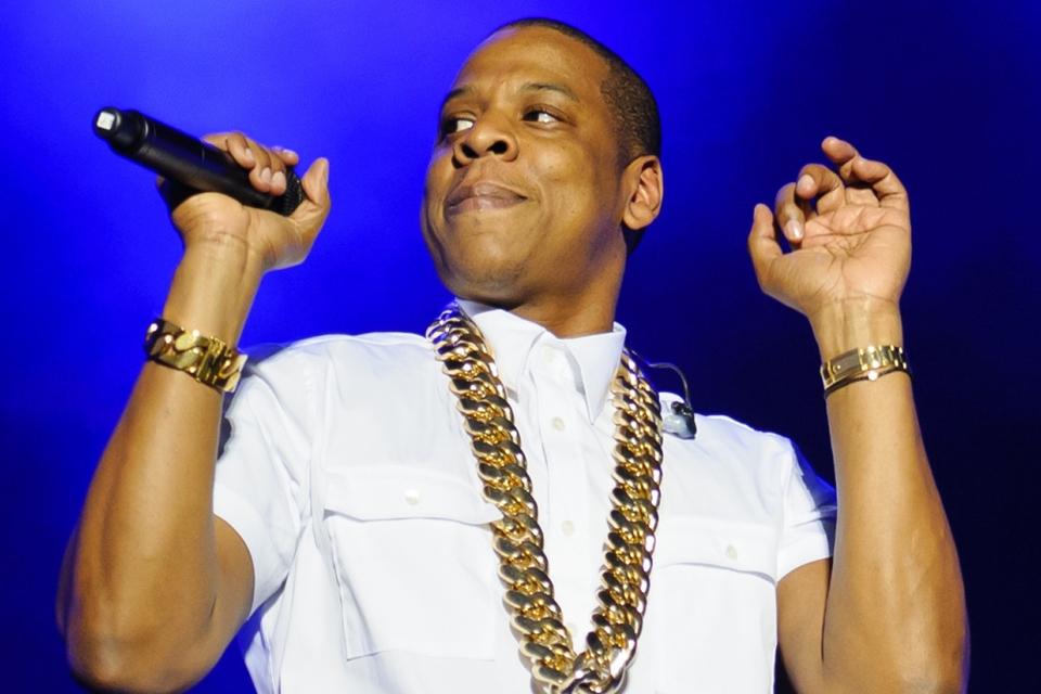 Imagem de Será? Tidal, serviço de streaming de Jay-Z, pode ser comprado pela Samsung no tecmundo