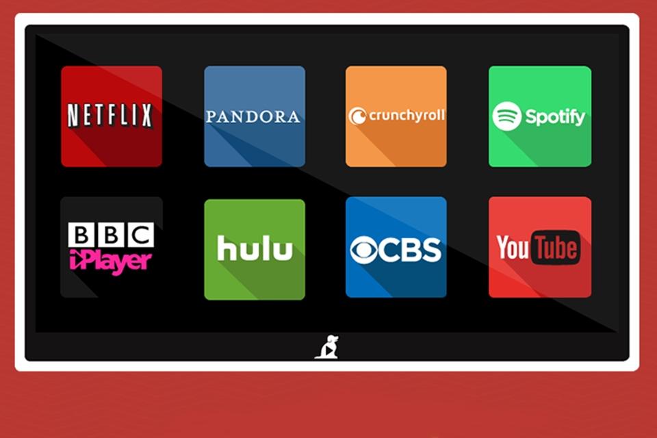 Imagem de Proxmate: plugin remove trava de região da Netflix e de outros 200 serviços no tecmundo