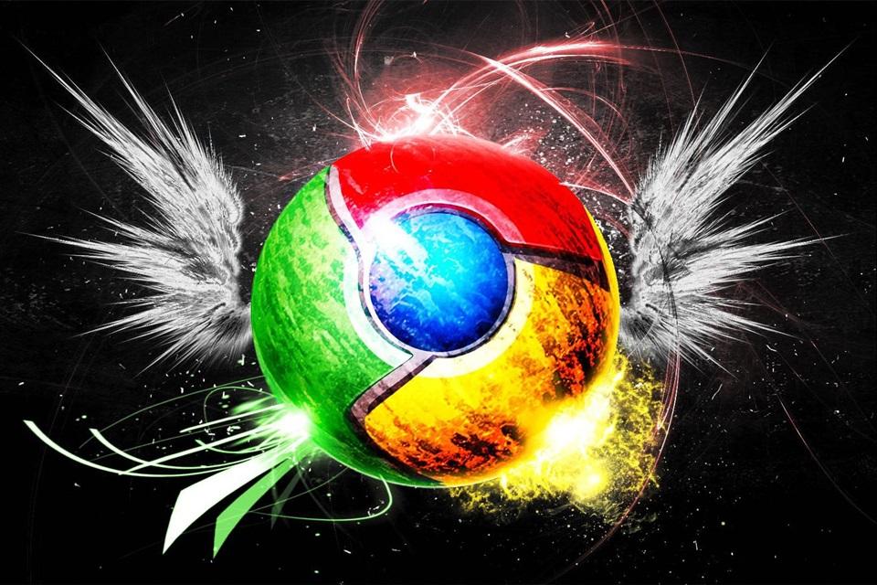 Imagem de Deixe seu Chrome mais rápido e consumindo menos RAM com essas 5 extensões no tecmundo