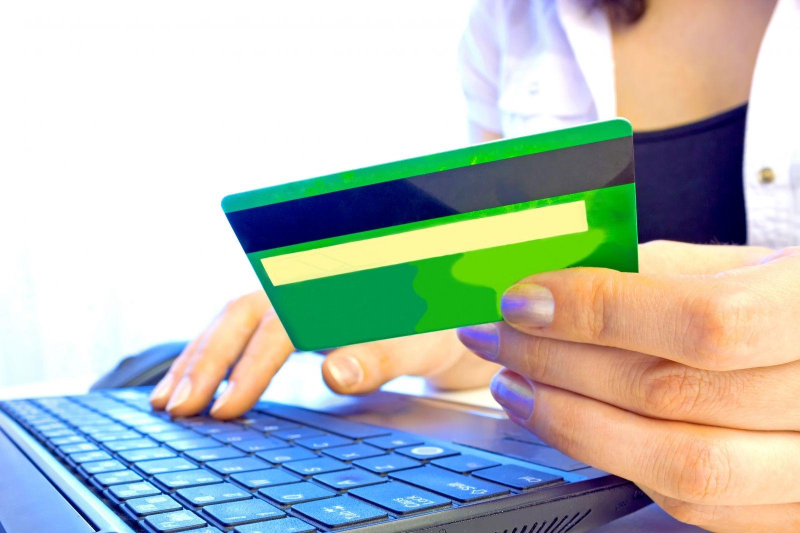 Imagem de Dia do Consumidor: confira as primeiras ofertas e economize no tecmundo