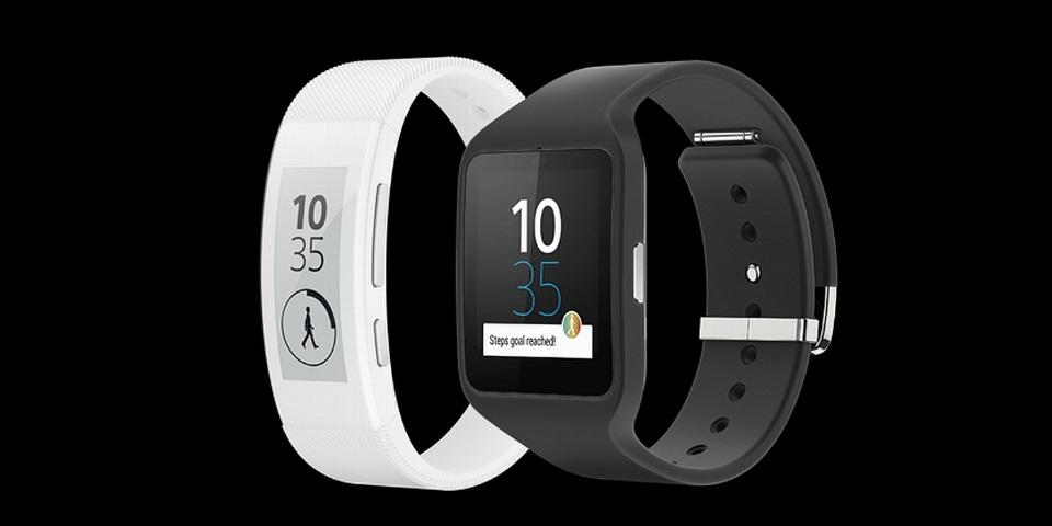 4b87553852da Tudo o que você precisa saber antes de comprar um smartwatch - TecMundo