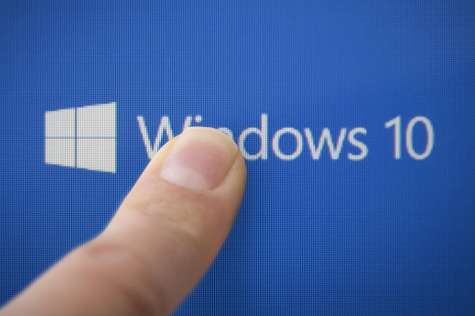 """Imagem de Novas funções do Windows 10 """"vão fazer você enlouquecer"""", diz Microsoft no tecmundo"""