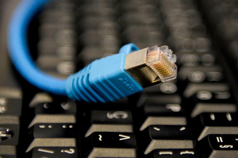 Imagem de Cobrança por franquia de dados em internet fixa é ilegal, afirma PROTESTE no tecmundo