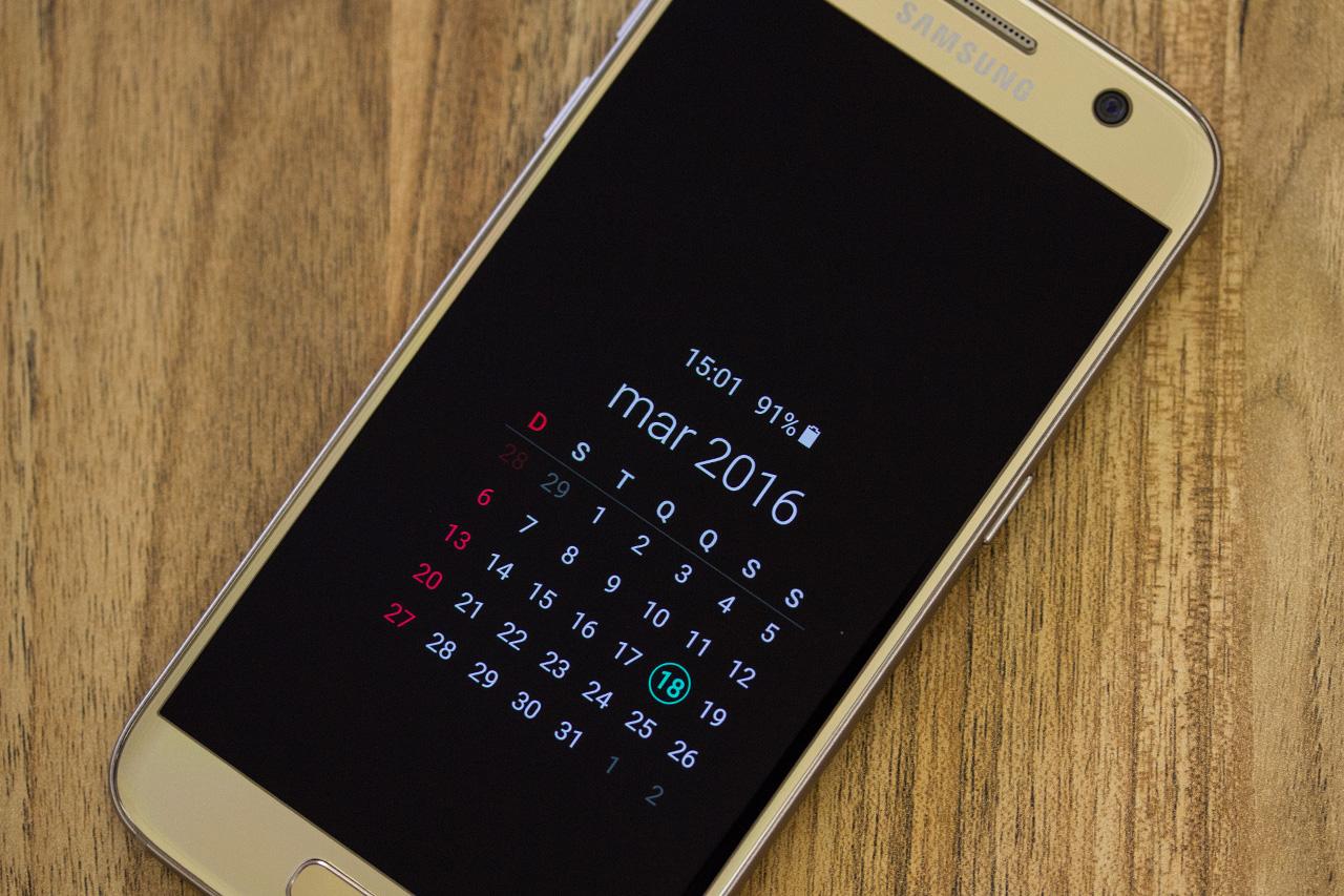 1942b28219b Além disso, a funcionalidade é inteligente o suficiente para desativar a  exibição quando o celular está no bolso ou com a tela virada para baixo.