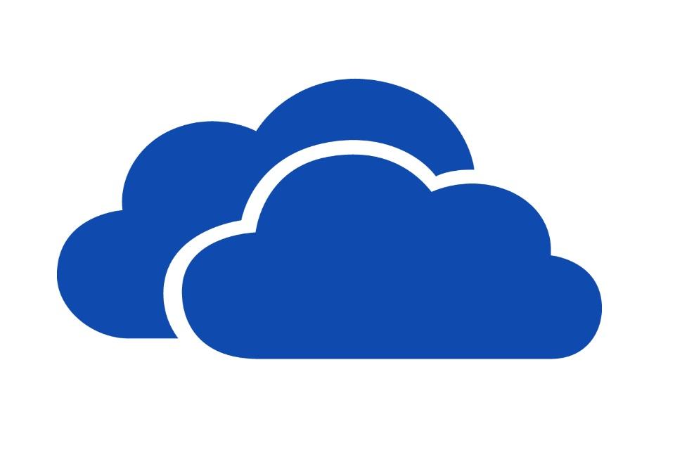 Imagem de OneDrive: aprenda a configurar placeholders no Windows 10 no tecmundo