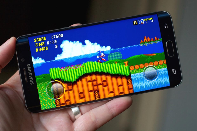 Imagem de 10 jogos clássicos de PC e consoles que agora estão também nos smartphones no tecmundo