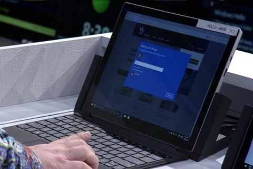 Imagem de Windows 10 vai ganhar grande atualização gratuita de aniversário no tecmundo