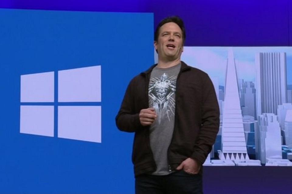 Imagem de Jogos no Windows terão suporte de NVIDIA G-Sync e AMD Freesync no tecmundo
