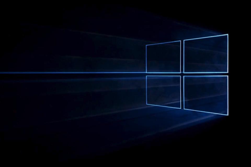 Imagem de Windows 10: como destravar a barra de ferramentas congelada no tecmundo