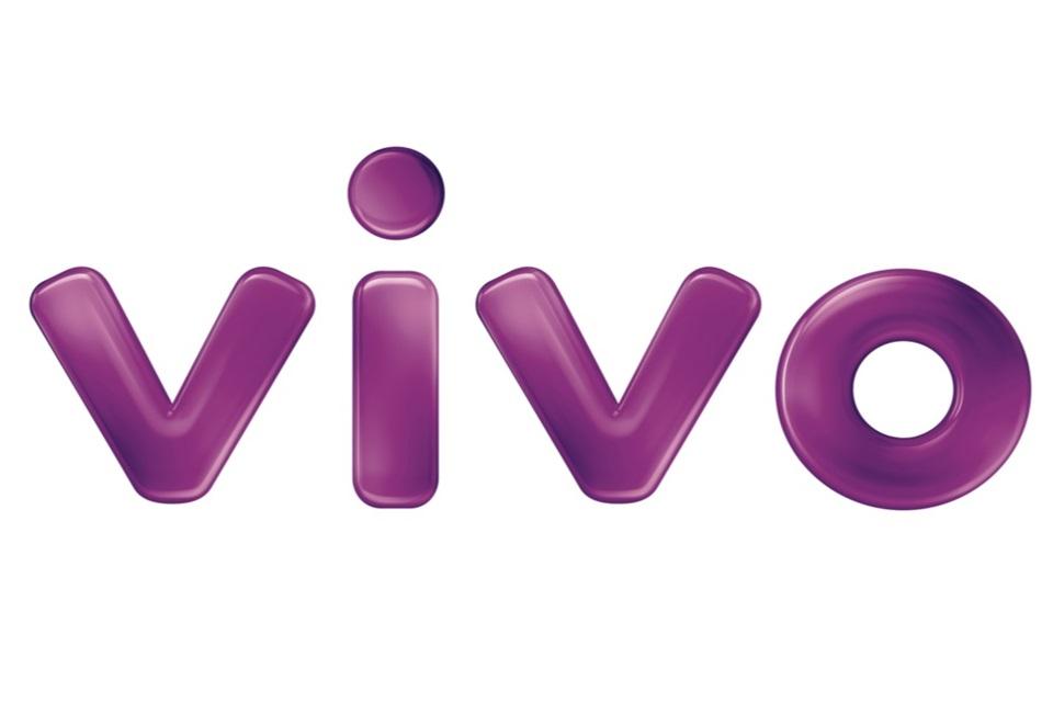 Imagem de A GVT vai virar Vivo: tudo o que você precisa saber sobre a troca da marca no tecmundo