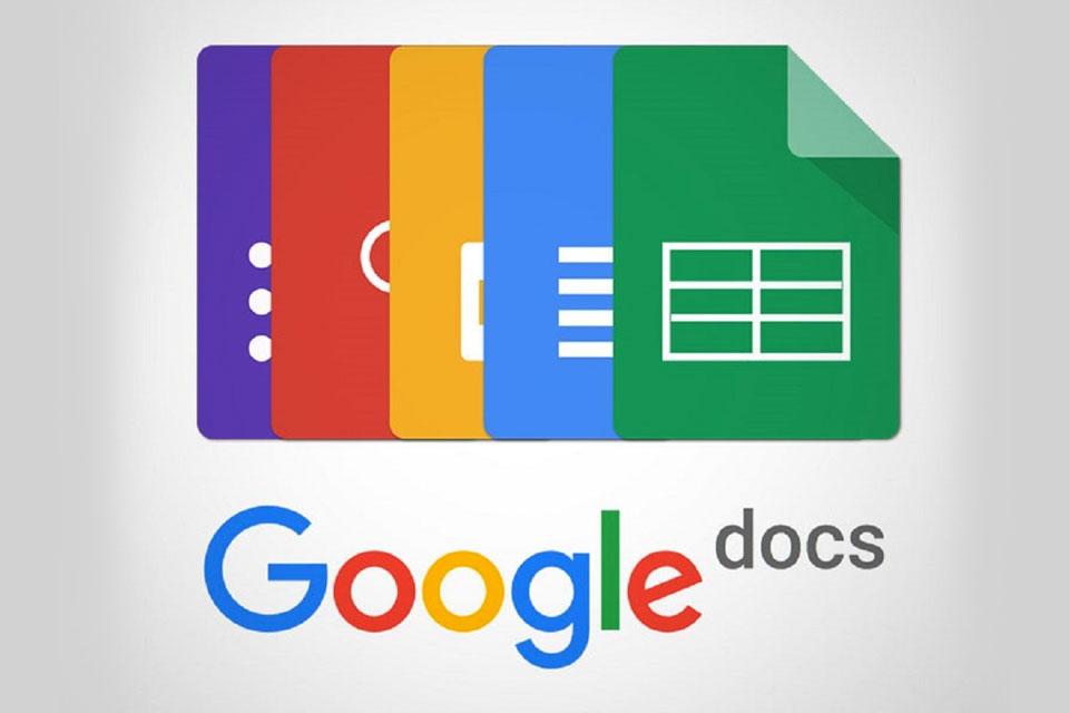 Imagem de Google Docs: saiba como colocar uma nota de rodapé no texto no tecmundo