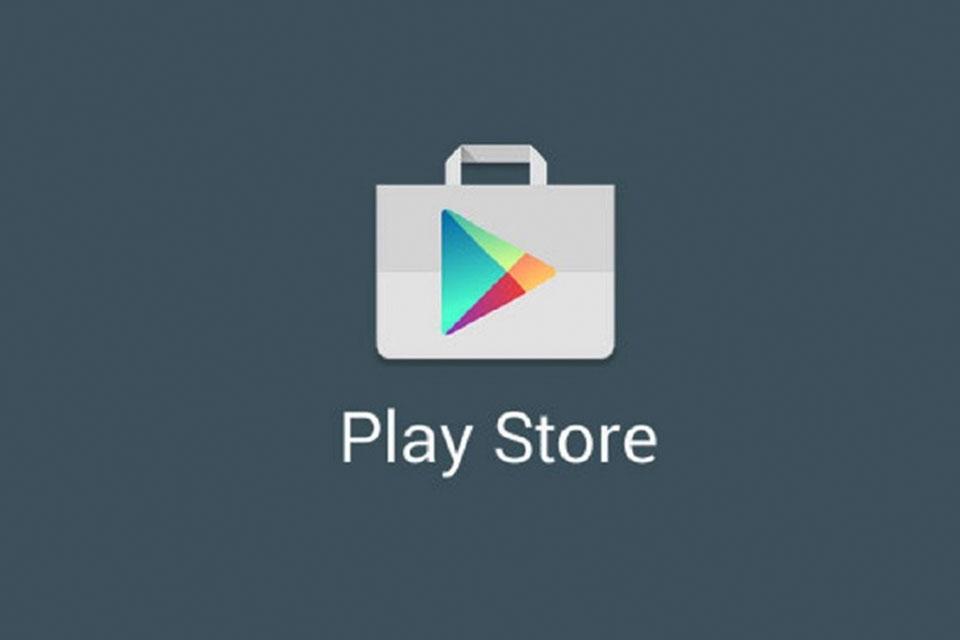 Imagem de Problemas com a Play Store? Saiba como resolvê-los no tecmundo