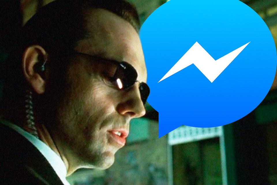 Imagem de Facebook lança plataforma com bots e inteligência artificial no Messenger no tecmundo