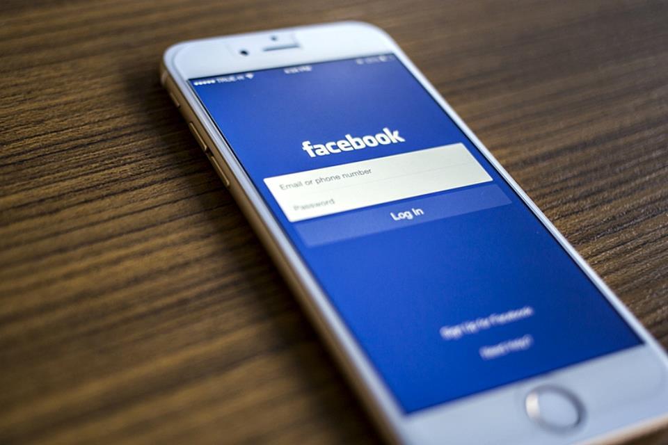Imagem de Adeus, senhas: como o Facebook quer trocá-las pelo seu número de telefone no tecmundo