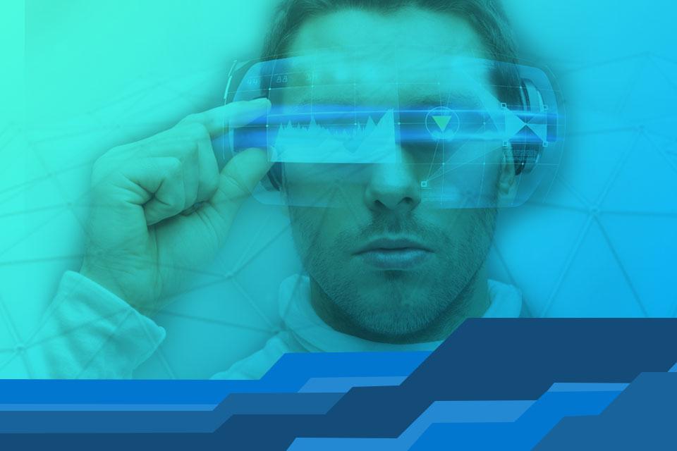 Imagem de Veja como o Facebook imagina o mundo daqui a 10 anos! [vídeo] no tecmundo
