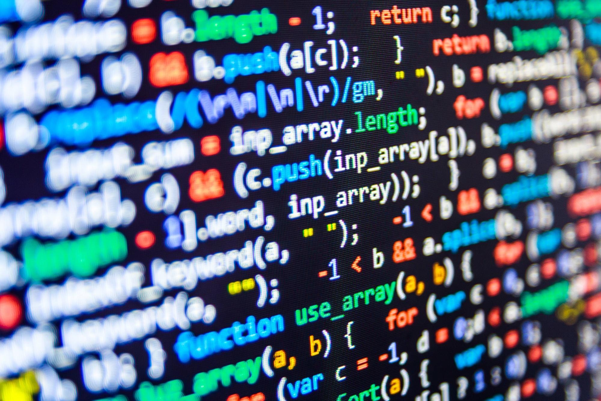 """Imagem de """"Cara, cadê a firma?"""": rapaz deleta empresa com uma linha de código errada no tecmundo"""