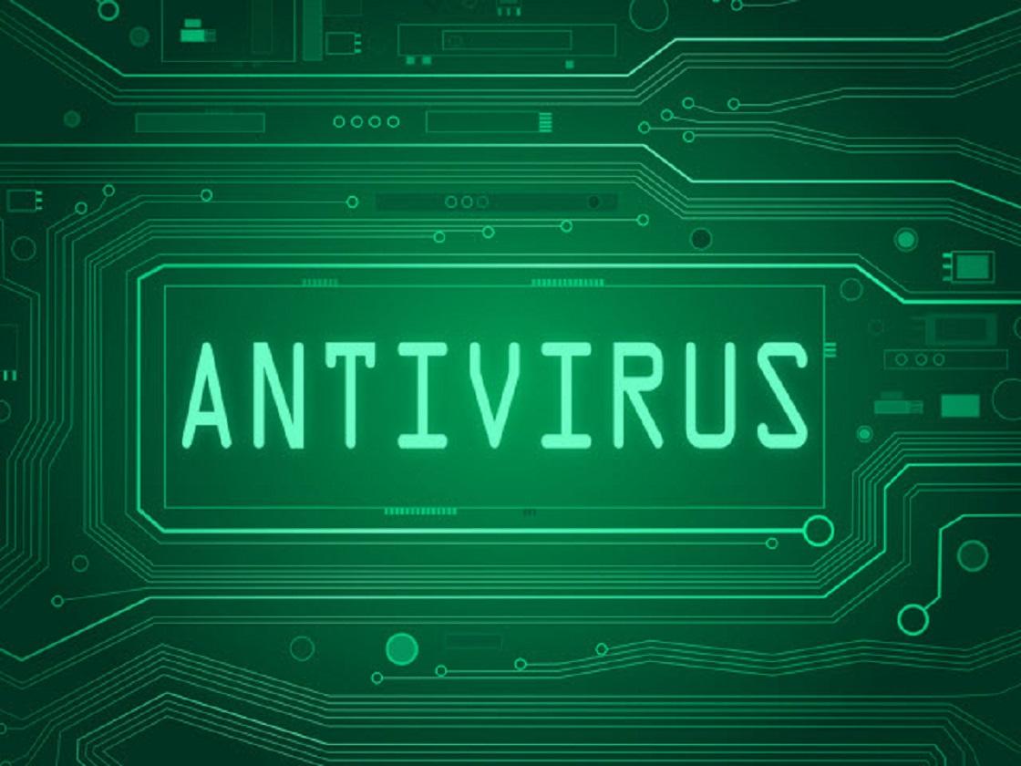 Imagem de Os 5 melhores antivírus gratuitos de 2016 no tecmundo