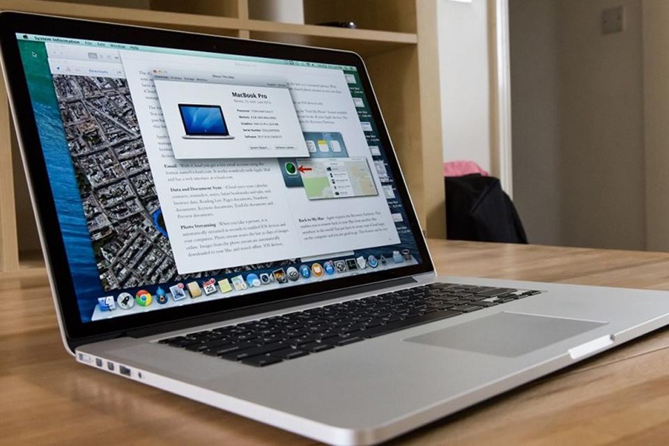 Imagem de Caiu! Finalmente, Apple diminui os preços do MacBook e iMac no tecmundo