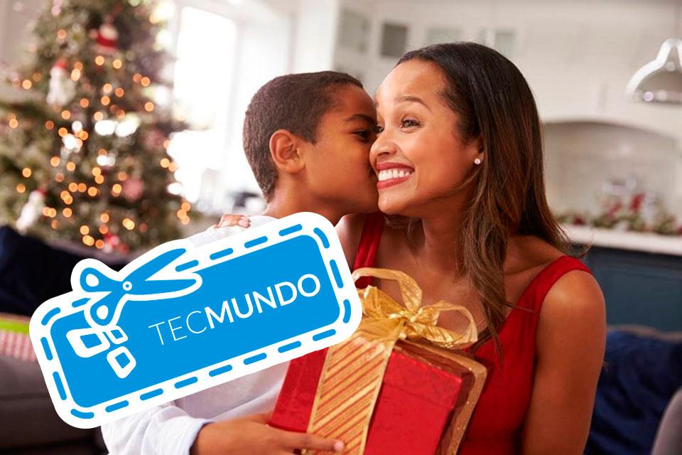 Imagem de Ricardo Eletro dá desconto exclusivo em eletrodoméstico para o Dia das Mães no tecmundo