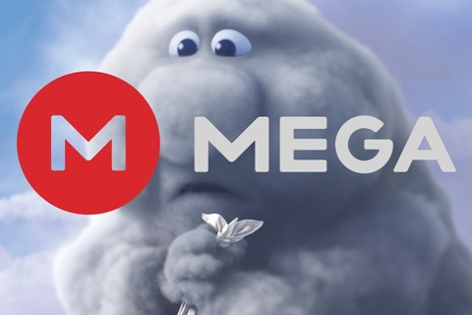 Imagem de Kim Dotcom alerta: MEGA pode acabar, faça backup de seus arquivos agora! no tecmundo