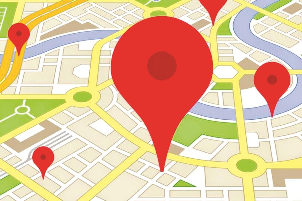 Imagem de Street View: saiba como usar o recurso e ver o interior de estabelecimentos no tecmundo