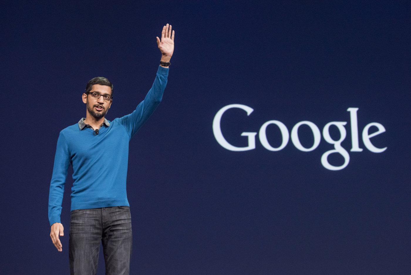 Imagem de Google Assistant é uma grande parte da evolução do Google Now no tecmundo