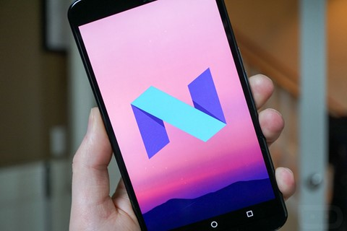 Imagem de Conheça 5 recursos do Android N que deixam o iPhone comendo poeira no tecmundo