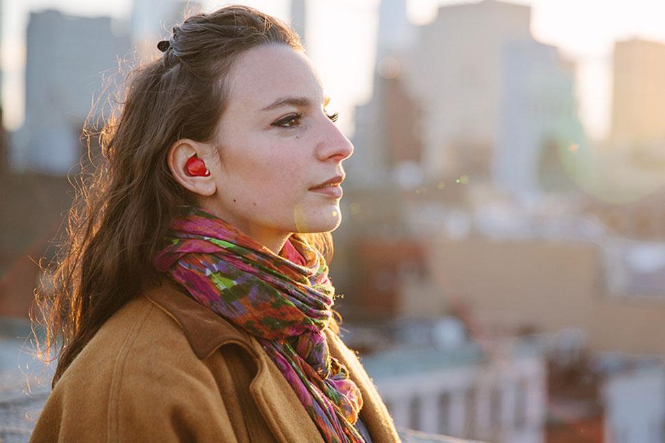 Imagem de Empresa lança fones de ouvido que traduzem idiomas em tempo real no tecmundo